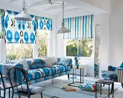 How To Create Modern Window Decor 20 Window Dressing IdeasIkat Home Decor