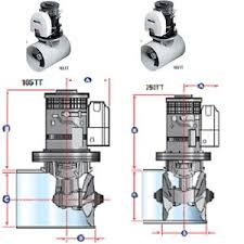 lewmar bow thrusters lewmar bow thruster reviews at Lewmar Bow Thruster Wiring Diagram