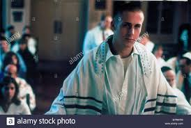 Danny balint The Believer Year: 2002 USA ryan gosling Director Stock Photo  - Alamy