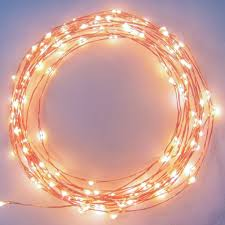 decorative string lighting. Home Decoration: Decorative Rounded Stringed Lights Outdoor And Tiny Light String For Decorating A Small Lighting C