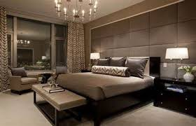 modern master bedroom designs. Beautiful Bedroom 10 Great Master Bedroom Ideas With  Decorating For The Masters  For Modern Designs R