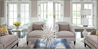 Lovely What Is The Most Popular Neutral Interior Paint Color Unique What Is The Most  Popular Neutral