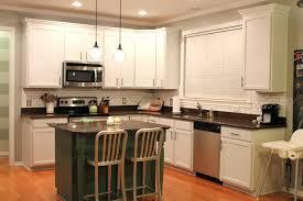 mesmerizing kitchen cabinets indianapolis kitchen
