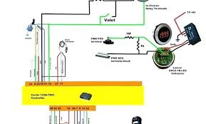 ecobee3 heat pump wiring fashionseasons club Treadmill Motor Power Supply Schematic at Treadmill Motor Wiring Diagram Testing Procedures