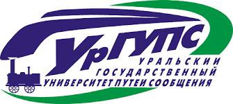"13.03.02 ""Электроэнергетика и электротехника"" - УрГУПС"