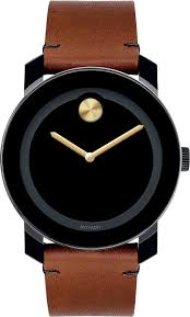 movado watches check price and features on all movado watches movado bold