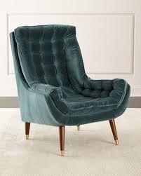 Regina Andrew Design Furniture at Horchow