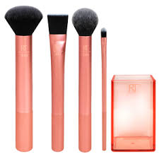 <b>Real Techniques Flawless</b> Base Brush Set | Real Techniques