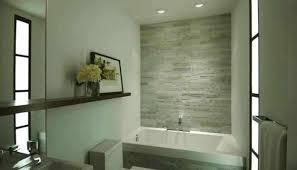 modern bathrooms designs 2014. Ultra Modern Bathrooms 2014 Italian Bathroom Design Designs F