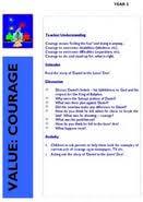 etymology essay  etymology essay etymology essay