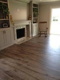Explore Laminate Flooring, Apartment Makeover, And More!