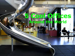 google offices world. from google zurich to groupon chicago 5 cool offices around the world youtube i