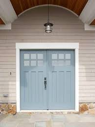 double front doorsFront Doors  Wood Glass Modern and Double Entry Doors  Founterior
