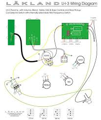 pickup wiring question delano mm j pups into a lh3 pre talkbass com lh 3 wiring diagram 4 07 1