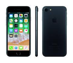 IPhone 6 64GB - Sammenlign priser p PriceRunner