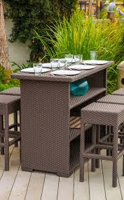 astounding design outdoor furniture tulsa creative furniture patio