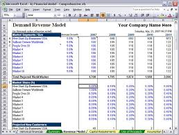 Article   Buy a financial planning business