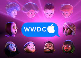 WWDC 2021: How to watch Apple's big iOS 15 event from home - CNET