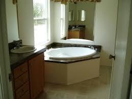 bathtubs for mobile homes bathtubs for mobile homes 4 foot bathtub home depot home bathtubs for mobile homes