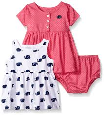 Baby Girl Dress Pattern Best Design Ideas