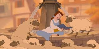 Quotes From Belle In Beauty And The Beast Best of The 24 Most Important Beauty And The Beast Quotes According To You