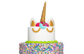 Sams Club Is Offering A Magical 69 Unicorn Cake