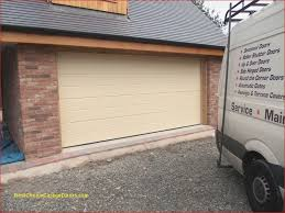 garage doors gallery garage door types roller shutter up over designs more uk