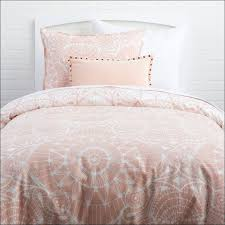 full size of bedroom amazing pink white comforter sets pink full size bed in a