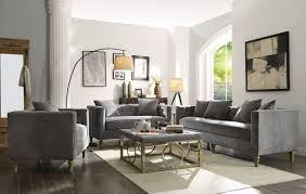 full size of sofas sectionals cute living room sofa sidonia chesterfield sofa gray velvet