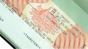 Image result for  migration program
