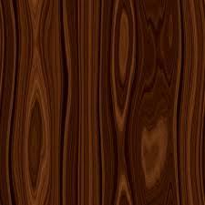 Seamless wood grain texture Dark Dark Seamless Wood Texture Wpsnow 20 Best Free Seamless Wood Textures Wpsnow