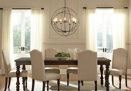 best lighting for dining room. Contemporary Dining 5 Best Lighting For Dining Room Unique Chandeliers  Inspirational Lanesboro 7 Piece Set For Best Lighting Dining Room N