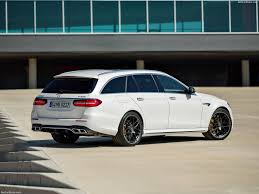 2018 mercedes benz e63 amg. contemporary 2018 mercedesbenz e63 s amg estate 2018 throughout 2018 mercedes benz e63 amg