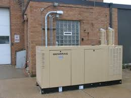 generac industrial generators. Delighful Generac Electrical Contractors Detroit MI Industrial Electricians Metro  Commercial ElectriciansBackupgenerator  To Generac Generators