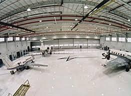 Aviation Hangar Wbdg Whole Building Design Guide