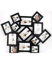 <b>Фотоальбомы и рамки</b>