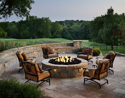 ideas for patio furniture. Attractive Outside Patio Furniture Ideas Outdoor Buying Guide Install It Direct For T