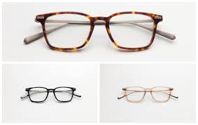 Best Mens Designer Glasses Frames The Best Small Glasses For Narrow Faces Womens And Mens