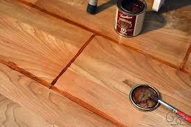 Can You Stain Laminate Flooring Carpet Awsa