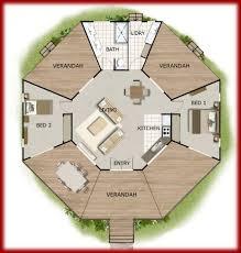 granny pods floor plans. Antique Granny Flat Floor Plans 2 Bedrooms Full Size Pods Y