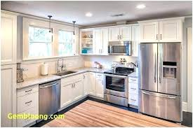 Kitchen Remodel Cost Estimate Full Size Of Cabinet Small