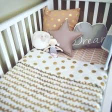 baby crib bedding sets for girl full size of nursery with furniture clearance together set