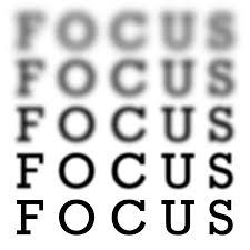 3 Eye Exercises To Reduce Eyestrain Improve Eyesight