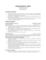 Mortgage Loan Processor Resume Resume Peppapp