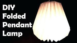 full size of lighting paper lampshades uk large round lamp shades astounding dunelm ikea big