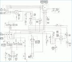 wiring diagram yamaha f60 wiring diagram for you • 2000 yamaha wolverine 350 4x4 wiring diagram yamaha motorcycle schematics yamaha tachometer wiring diagram