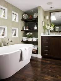 Bathroom Paint Colors To Inspire Your DesignSpa Bathroom Colors