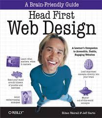 Head First Design Patterns Ebook Free Head First Web Design Ebook By Ethan Watrall Rakuten Kobo