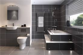 dark grey subway tile new black bathroom tile hd dark grey bathroom floor tiles luxury gray