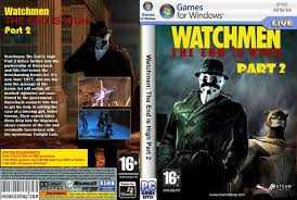 watchmen the end is nigh 2 game full pc get watchmen the end is nigh 2 game full pc
